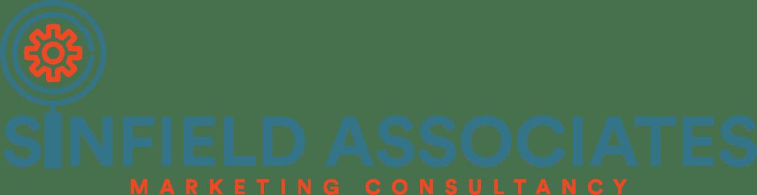 Sinfield Associates Ltd.